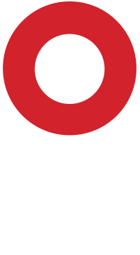 Global Citizen logo